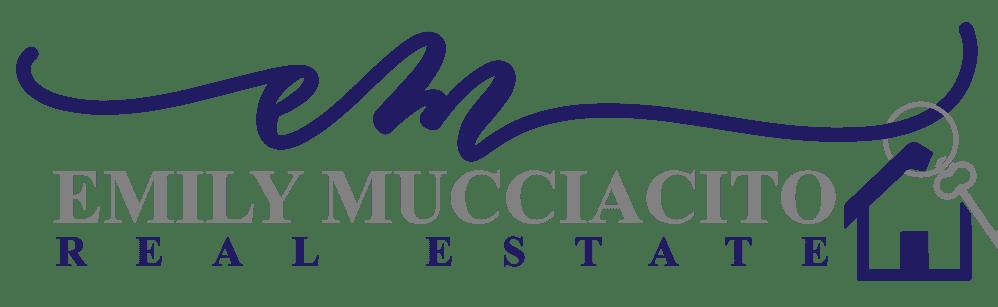 Emily Mucciacito